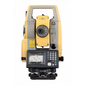 Total Station Training Hyderabad